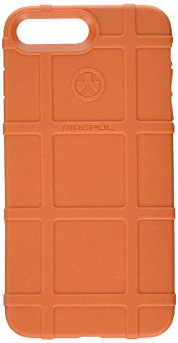 Basic-handy Verizon (MagPul Handy Fall für Apple iPhone 7Plus–Orange)
