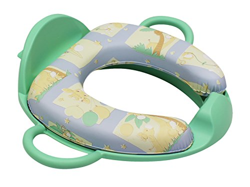 boppy-2126-reducteur-couleurs-assorties