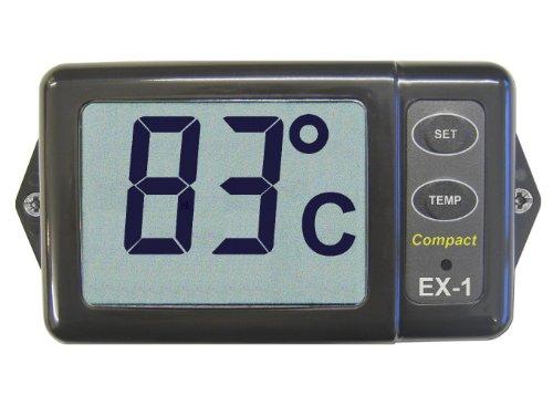 nasa-ex1-exhaust-temperature-monitor-alarm-black