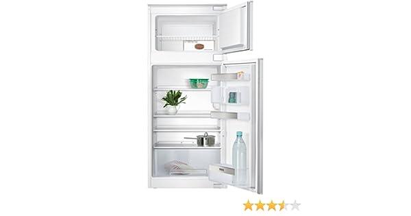 Kühlschrank Justieren Siemens : Kühlschrank temperatur einstellen siemens neff kühlschrank