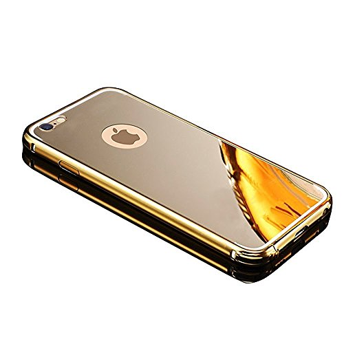 apple-iphone-7-coque-vandot-2en1-luxe-mirror-frame-bumper-pc-plastique-arrire-etui-cover-housse-prem