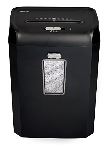 rexel-promax-cross-cut-shredder-with-10-sheet-capacity-and-35-l-bin