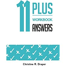 11 Plus Workbook Answers (11 Plus Workbooks)