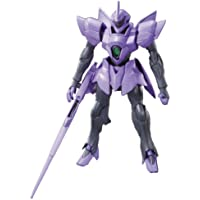 AGE-016 ovm-e Dorado GUNPLA GAGE-INGLINK AG Advanced Grade Gundam AGE 1/144 - Compare prices on radiocontrollers.eu