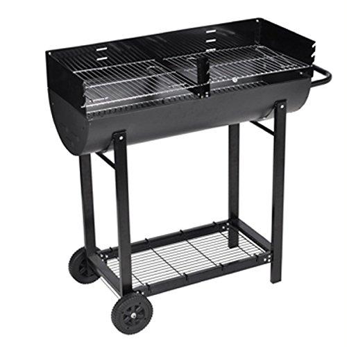 Charcoal Barbecue Dakota