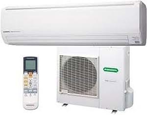 Climatizzatore condizionatore general fujitsu 30000 btu for Climatizzatori amazon