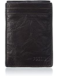 Fossil Men's Neel Wallet