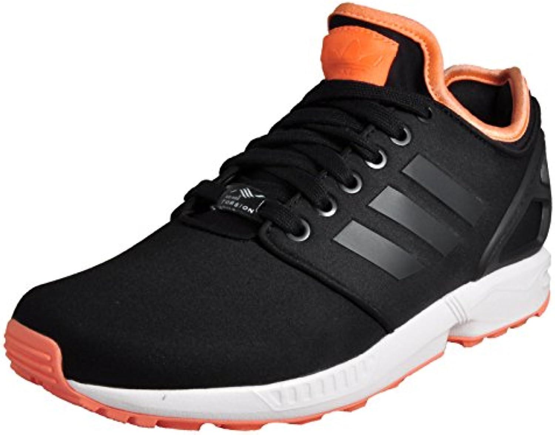 Adidas Originals ZX Flux NPS Deluxe 2.0 2.0 Deluxe Baskets FemmesB077QB3Z1SParent 2f1465