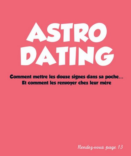 astro-dating-rendez-vous-page-13