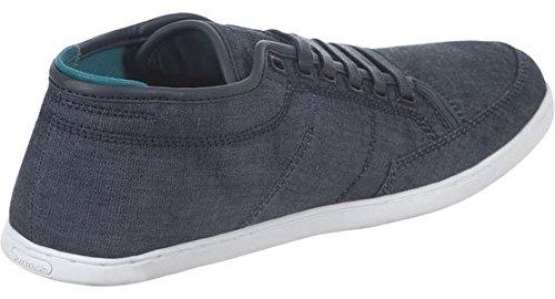 Boxfresh - Sparko, sneakers da uomo Bleu - Bleu