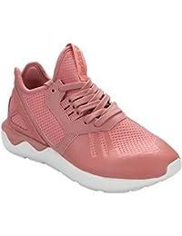 sports shoes d4468 6f731 adidas Originals Zapatillas de Tela Para Mujer