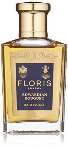 """.""""Floris"""