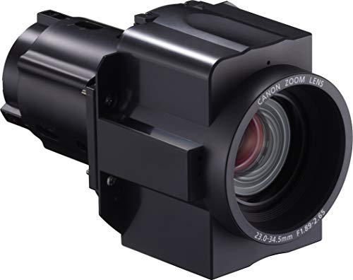 CANON Objektiv RS-IL01ST Standard-Zoomobjektiv RS- (Canon-video-objektiv)