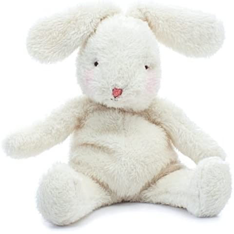 Bunnies By The Bay Plush Toys, Little Friend Hops by Bunnies by the Bay