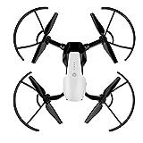 RR-Drone Drone RC WRONE FPV 1080P / 720P HD Caméra sans Tête Mode 16Mins Pliable Quadricoptère De Course VS Drone Aérien Mavic E58