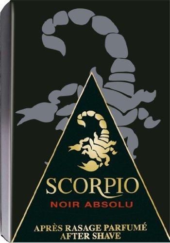scorpio-apres-rasage-noir-absolu-flacon-100-ml
