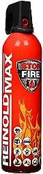 Lönartz® 750 Feuerlöschspray (Feuerlöscher) (auch für Fettbrände, 750g netto) Reinold Max
