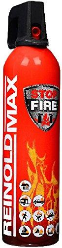 stop-fire-750-feuerlschspray-feuerlscher-auch-fr-fettbrnde-750g-netto-reinold-max