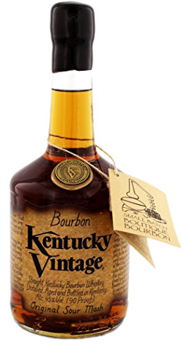 kentucky-vintage-small-batch-bourbon-whiskey-70-cl