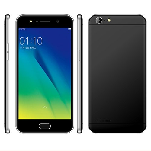 Unlocked-3GGSM-SmartphonesSIM-Free-Mobile-Phones-50-Inch-Dual-SIM-Touch-Screen-Android-60-Cell-Phone-MTK6580-Quad-Cores-1GB-RAM-4GB-ROM-HD-50MP-Beauty-Camera-Moblie-Phone