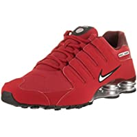 nike shox donna - Scarpe sportive: Sport e tempo ... - Amazon.it