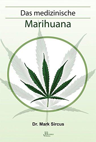 Preisvergleich Produktbild Medizinisches Marihuana