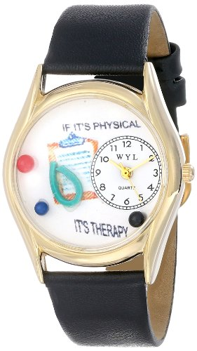 whimsical-watches-physica