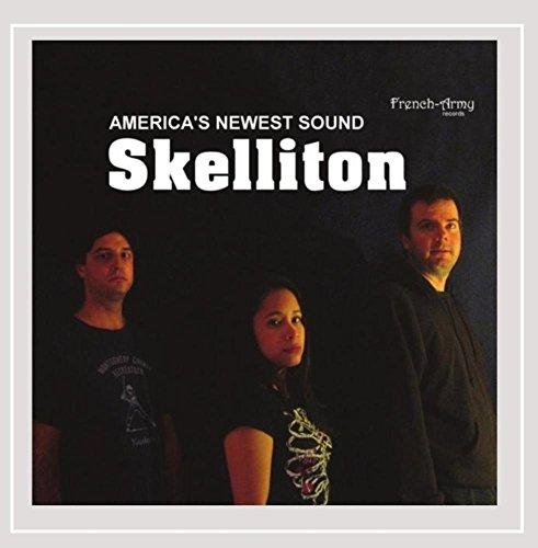 americas-newest-sound