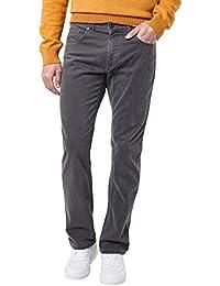 Pioneer Ron, Pantaloni Uomo