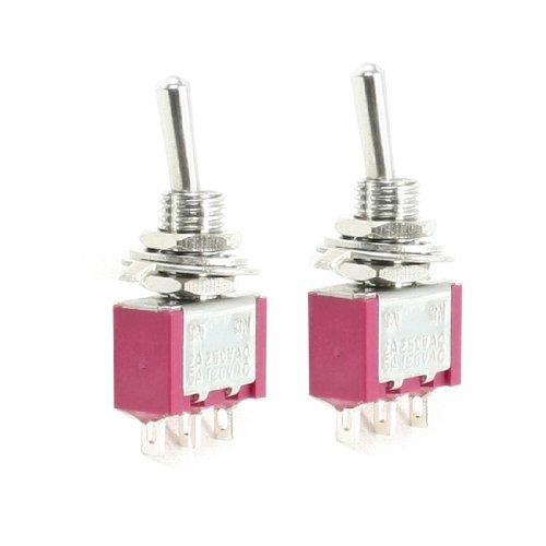 2-piezas-encendido-encendido-dptd-3-terminales-mts-102-tipo-interruptor-de-palanca-5a-125vac-2a-250v