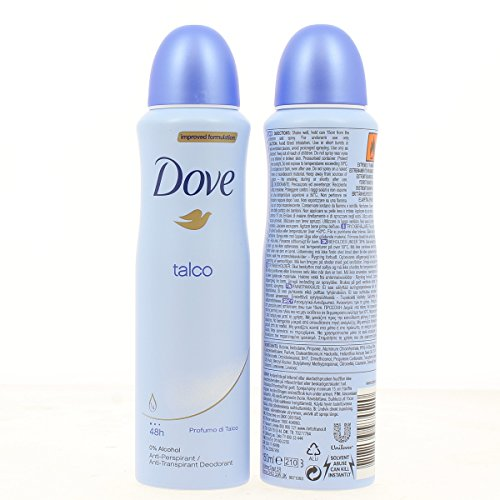dove-deo-spray-150ml-talco