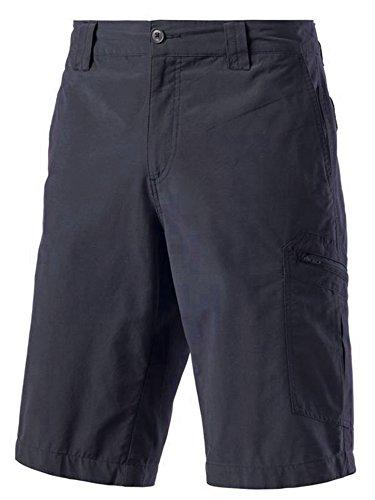 mckinley-breves-ii-bermuda-pour-homme-bleu-marine-52-navy-dark