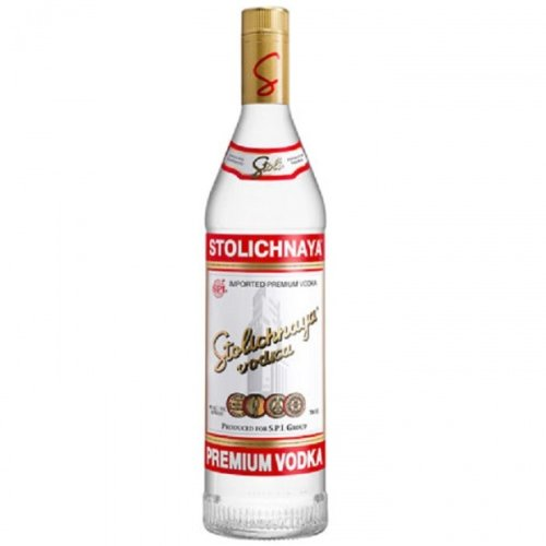 70cl-stolichnaya-premium-vodka-case-of-6