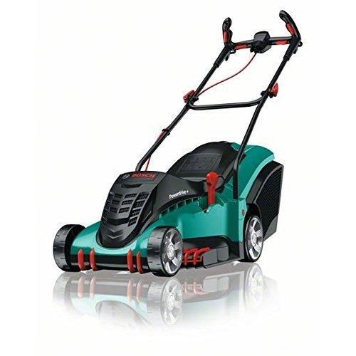 bosch-rotak-40-ergoflex-electric-rotary-lawn-mower-cutting-width-40-cm