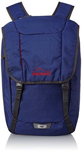 mountainsmith-05-81002-01-cavern-portatil-bolsa-inky-azul