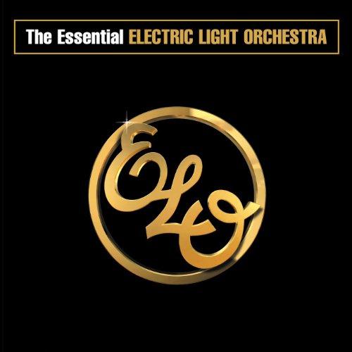 The Essential Electric Light O...