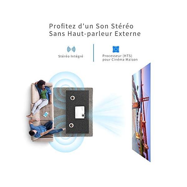 VANKYO-LEISURE-3-Vidoprojecteur-Portable-2200-Lumens-LED-Nouvelle-Version-Projecteur-LCD-Rtroprojecteur-Soutien-HD-1080p-et-170-Affichage-pour-HDMI-AV-et-VGA-Compatible-avec-Fire-TV-Stick-Laptop-DVD-P