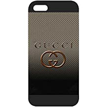 Louis vuitton iphone 5 cases for Coque iphone 5 miroir