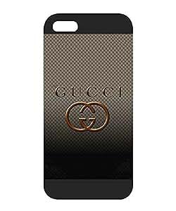 Iphone 5s 5 Coque Etui Case Gucci, Iphone 5s Extra Thin Phone Accessories Custom Hard Coque Etui Case