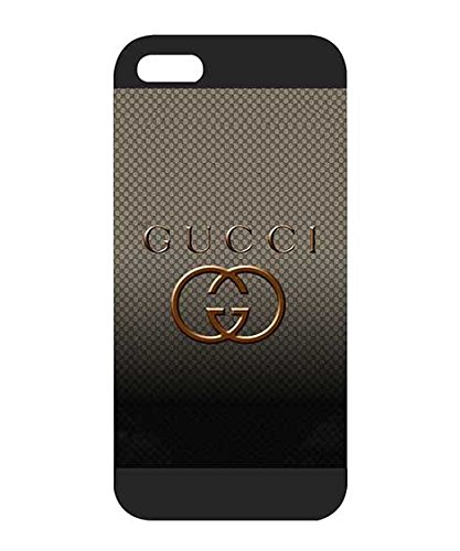iphone-5s-5-coque-etui-case-gucci-iphone-5s-extra-thin-phone-accessories-custom-hard-coque-etui-case