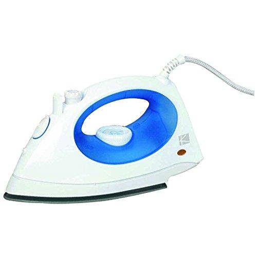 toworld-tm-1600-w-electrico-azul-vapor-y-spray-hierro-plancha-de-acero-inoxidable-150-ml-deposito-de