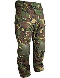 Abbigliamento it it Dpm Amazon Amazon Abbigliamento Abbigliamento Amazon Dpm Dpm it Amazon qqTxfpwH