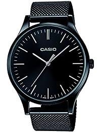 Reloj Casio para Unisex LTP-E140B-1AEF