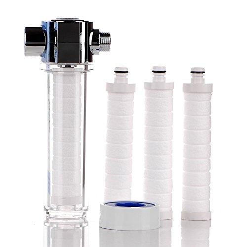 deluxe-sedimenti-filtro-per-doccia-con-3-pezzi-acqua-filtri-ubs-inc