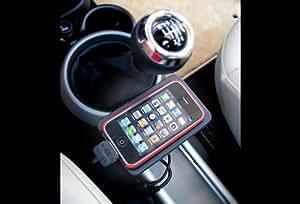 BMW Mini Cooper Y iPod/iPhone/iPad 3–en - 1 Câble connecteur Dock Apple vers prise Jack 3,5 mm et câble USB de Charge/synchronisation de jeu ^Compatible avec tous les modèles d'iPod, iPhone et iPad. Fonctionne avec tous les logiciels de musique versions. et permet en même temps: noir avec connecteur Jack plaqué or et protection anti-dédoublement