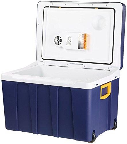 Xcase Mini Kühlschrank