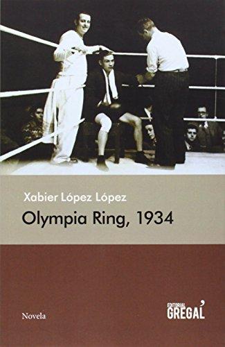 olympia-ring-1934-novela