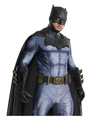 Batman v Superman Batman Gürtel