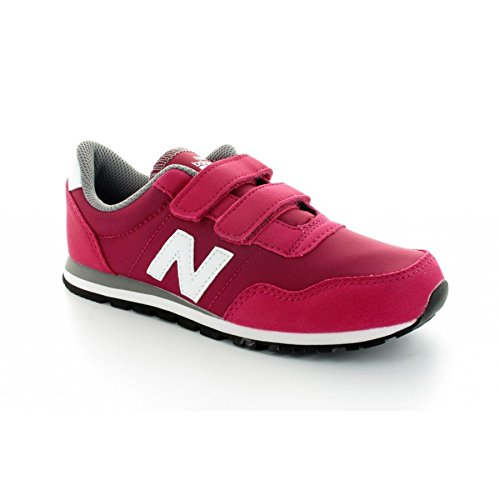 New Balance KV396, Baskets mode fille