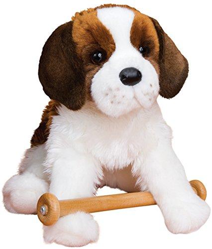 cuddle-toys-2048-41-cm-long-oma-st-bernard-plush-toy
